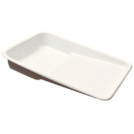 seachoice-plastic-paint-tray-229-mm-liner