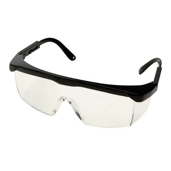 seachoice-safety-glasses-one-size
