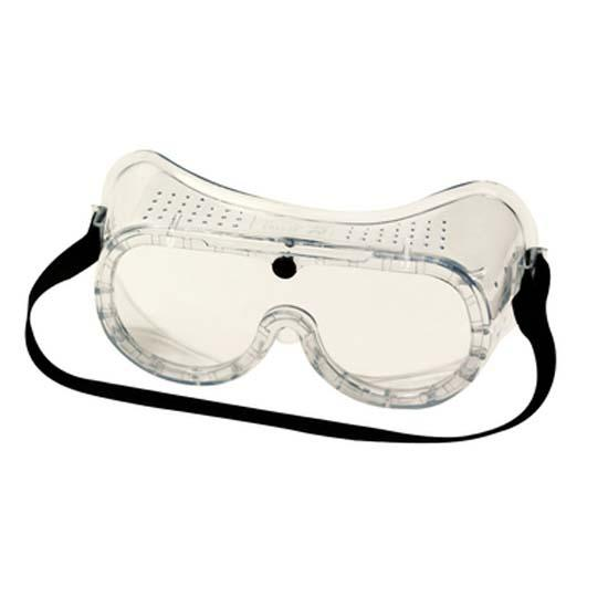 seachoice-safety-goggles-one-size