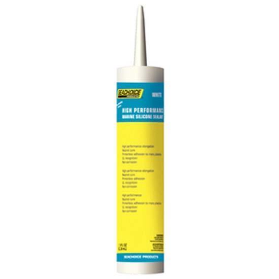 seachoice-silicone-high-performance-300-ml-white