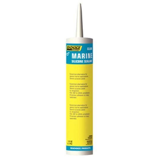 seachoice-silicone-sealant-300-ml-clear
