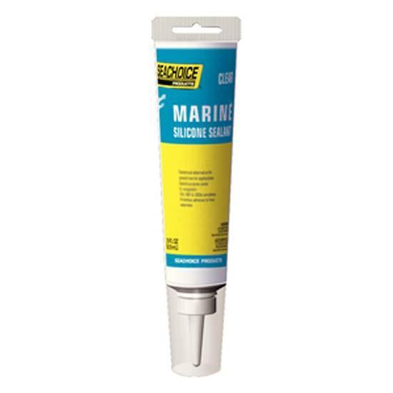 seachoice-silicone-sealant-80-ml-clear
