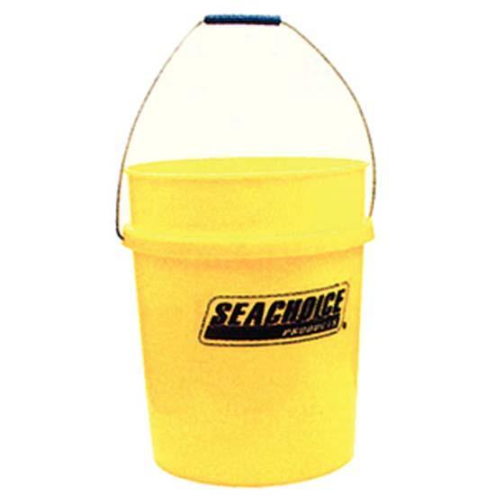 seachoice-utility-bucket-19-liters-no-lid
