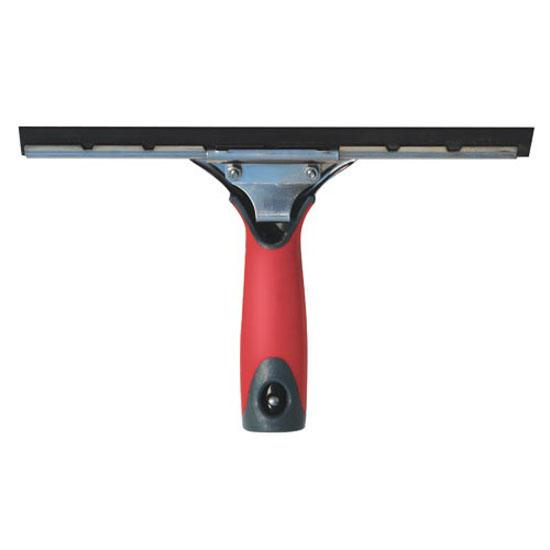 shurhold-squeegee-stainless-steel-406-mm
