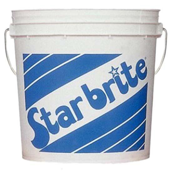 starbrite-boata-bucket-3-5