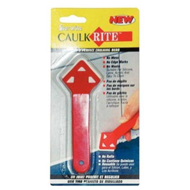 starbrite-caulk-rite-tool-one-size