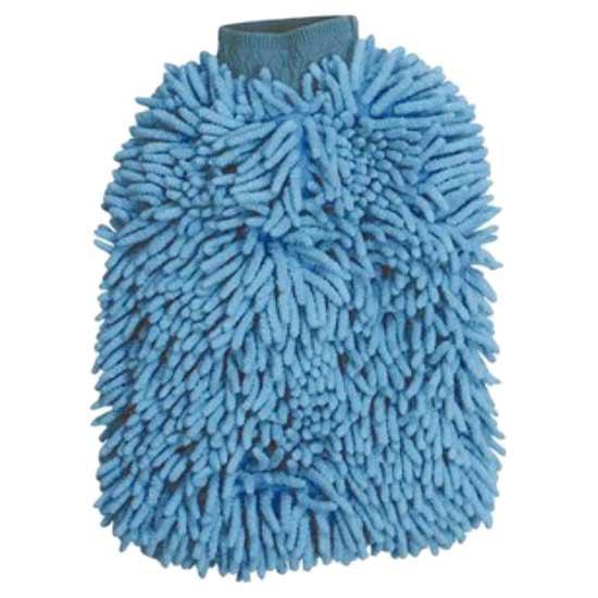 starbrite-wash-mitt-one-size