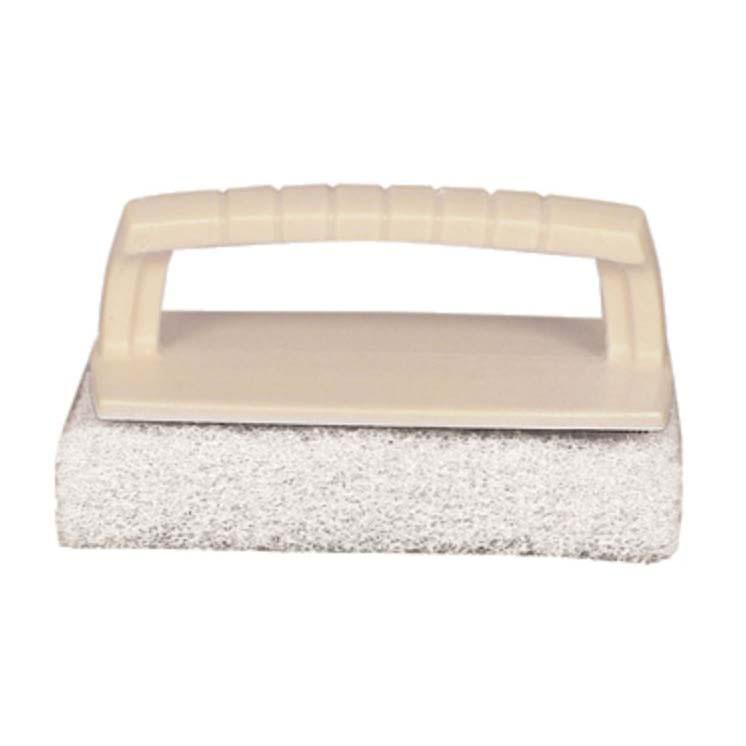 starbrite-scrub-pad-one-size-white