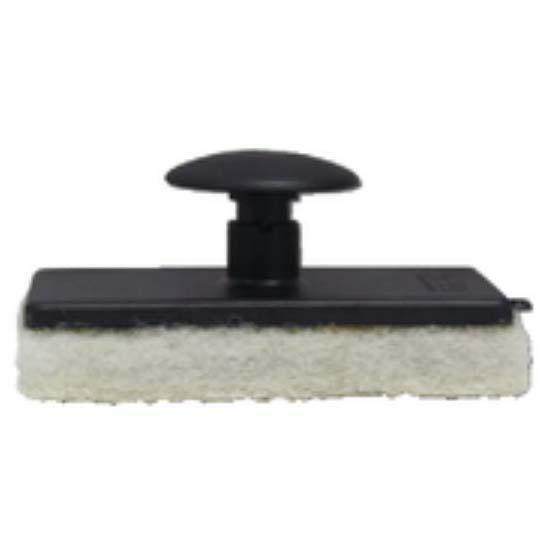 starbrite-scrubber-pad-fine-one-size-white