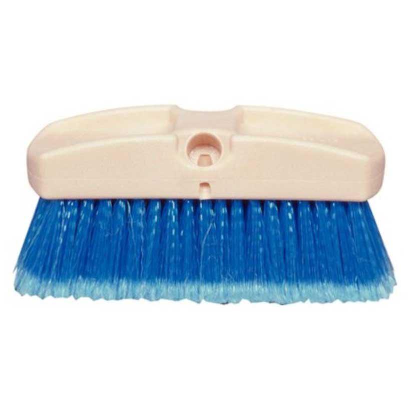 starbrite-standard-deck-brush-medium-blue