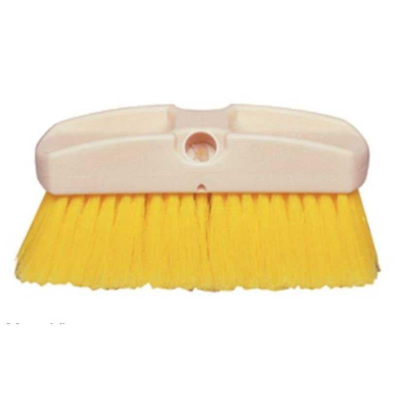 starbrite-standard-deck-brush-soft-yellow