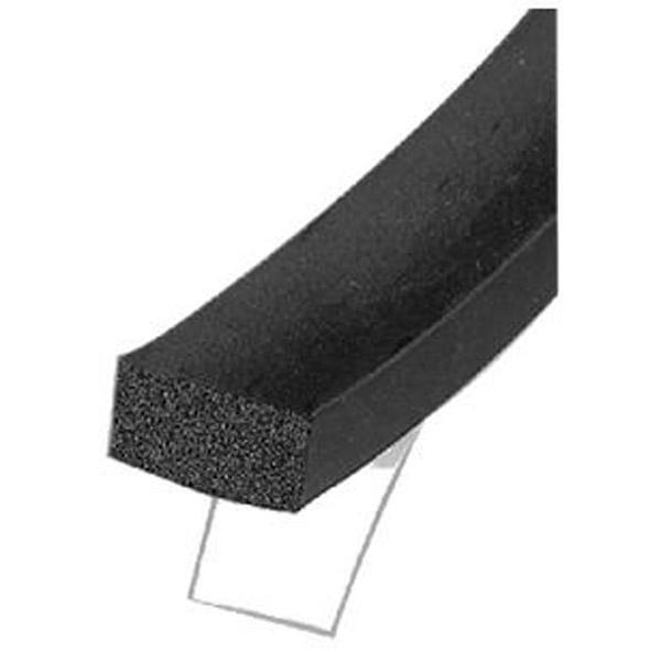 taco-marine-hatch-tape-one-size