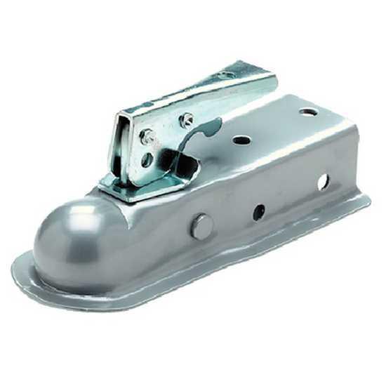seachoice-coupler-class-ball-ii-64-mm-51-mm