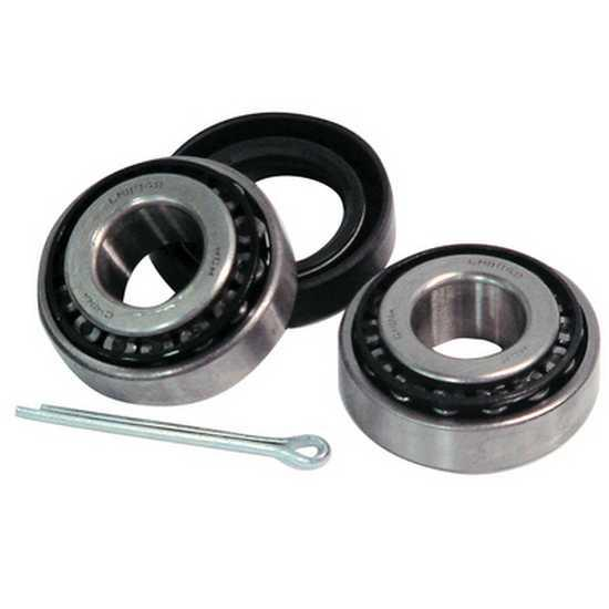 seachoice-wheel-bearing-kit-axle-27-mm
