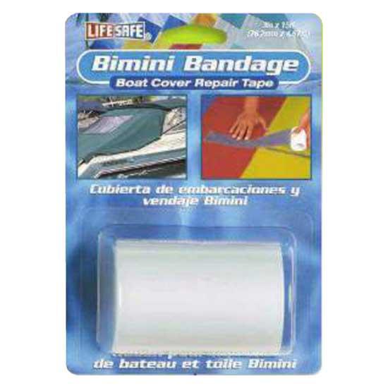 incom-repair-bandage-tape-4-5-m