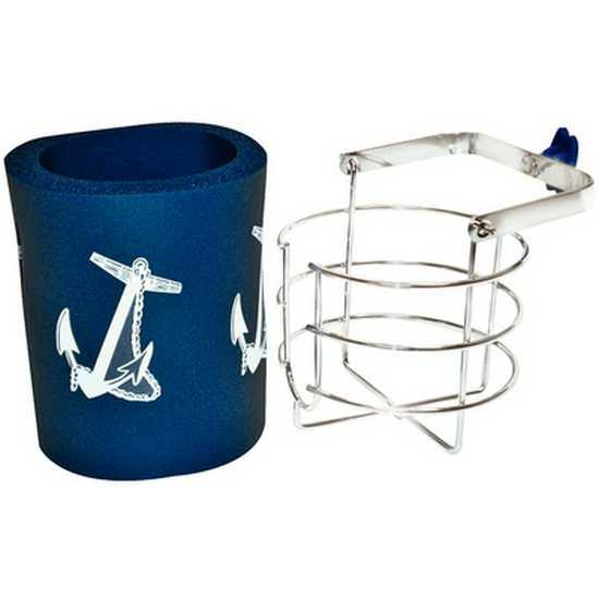 seachoice-chrome-plated-brass-drink-holder-one-size