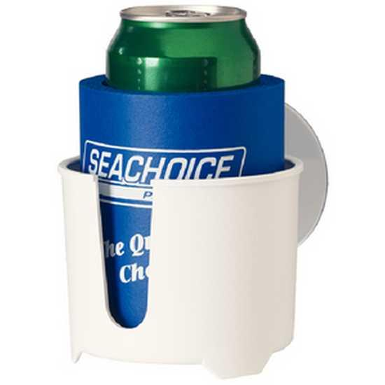 seachoice-white-drink-holder-one-size-white