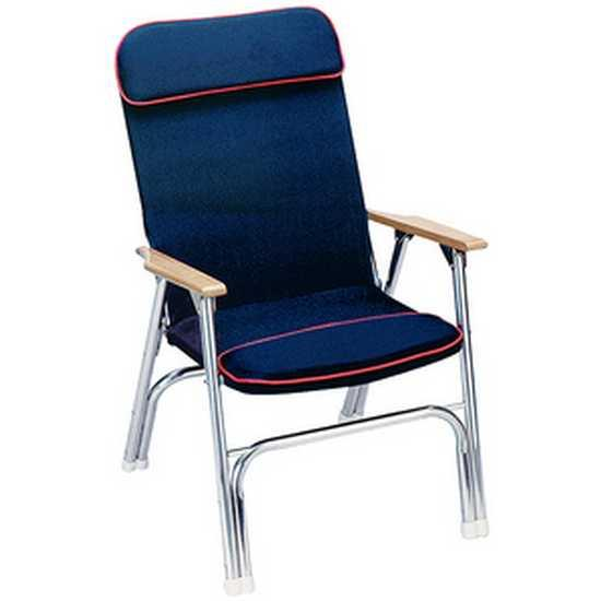 seachoice-canvas-folding-chair-one-size-blue