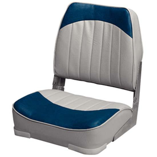 wise-seating-economy-fold-down-fishing-chair-one-size-grey-navy