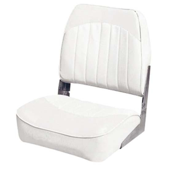 wise-seating-economy-fold-down-fishing-chair-one-size-white