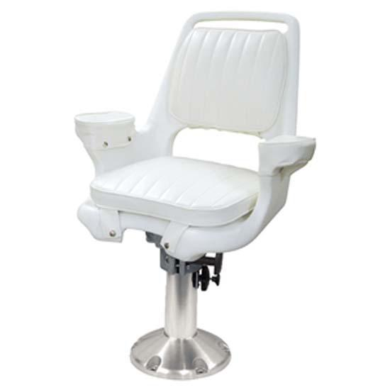 wise-seating-extra-wide-pilot-chair-with-padded-arms-fore-aft-slide