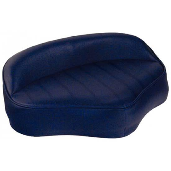 wise-seating-pro-casting-seat-one-size-navy