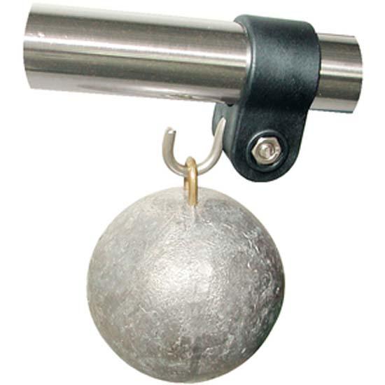 scotty-weight-hook-25-mm