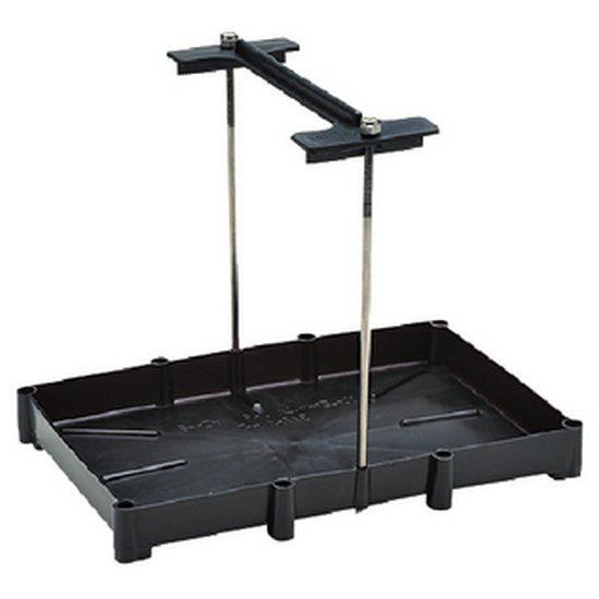 seachoice-tray-group-24