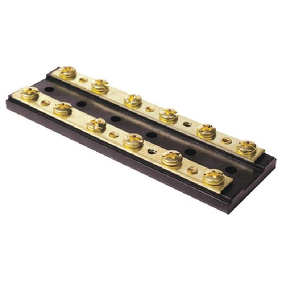 seachoice-terminal-block-6-gang