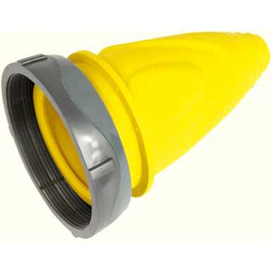 furrion-cover-connector-30-amp-yellow
