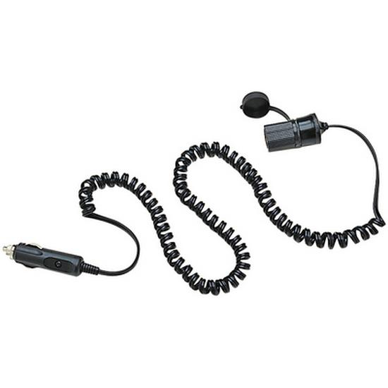 seachoice-coiled-extension-cord-one-size