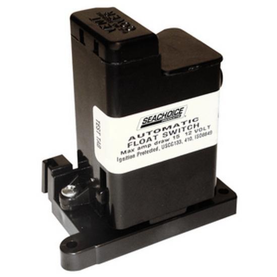 seachoice-auto-electro-magnetic-bilge-pump-12v