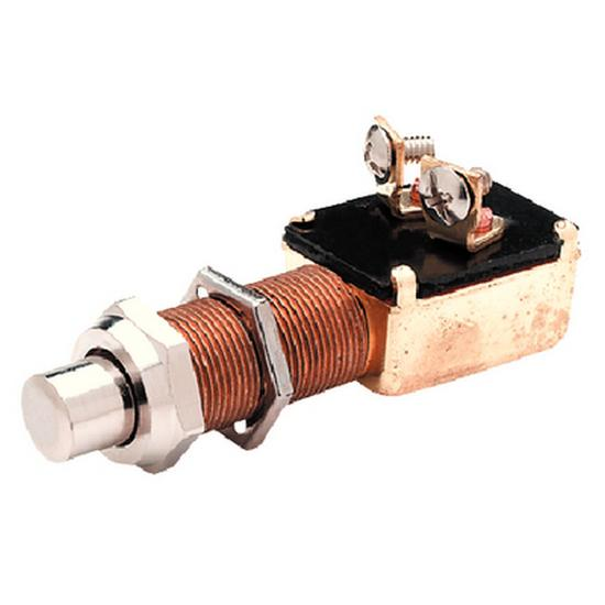 seachoice-push-button-starter-horn-on-off-one-size