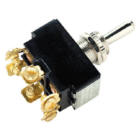 seachoice-toggle-on-off-on-6-screw