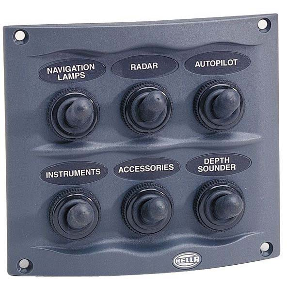 hella-marine-compact-switch-6-switches-one-size