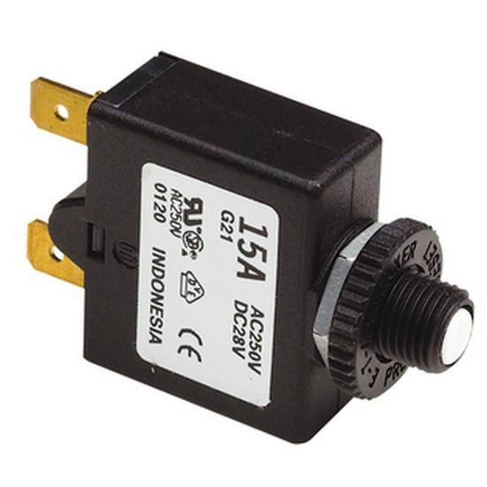 seachoice-circuit-5-amps