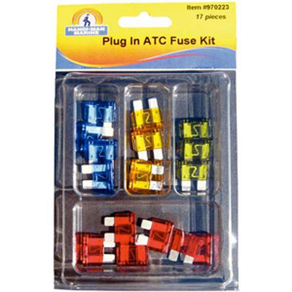 handiman-plug-in-kit-atc