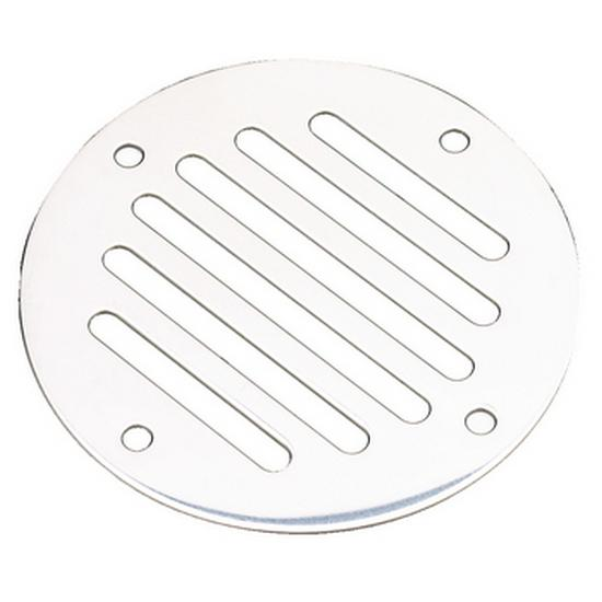 seachoice-ventilator-stamped-one-size-stainless-steel