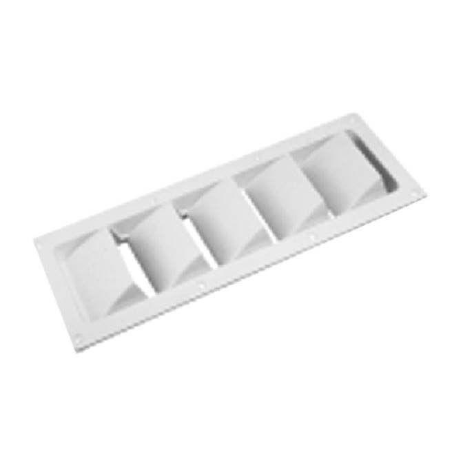 sea-dog-line-slotted-five-louvered-ventilator-one-size-white