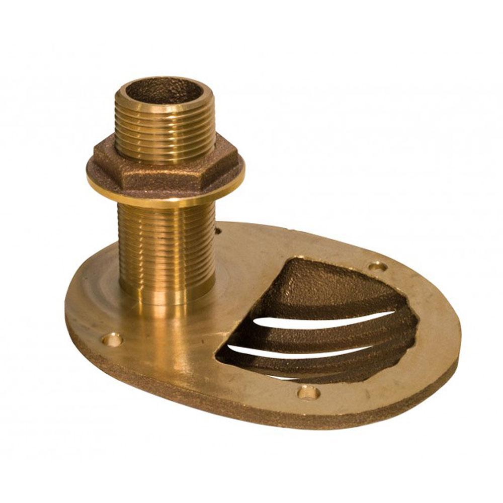 groco-scoop-38-mm