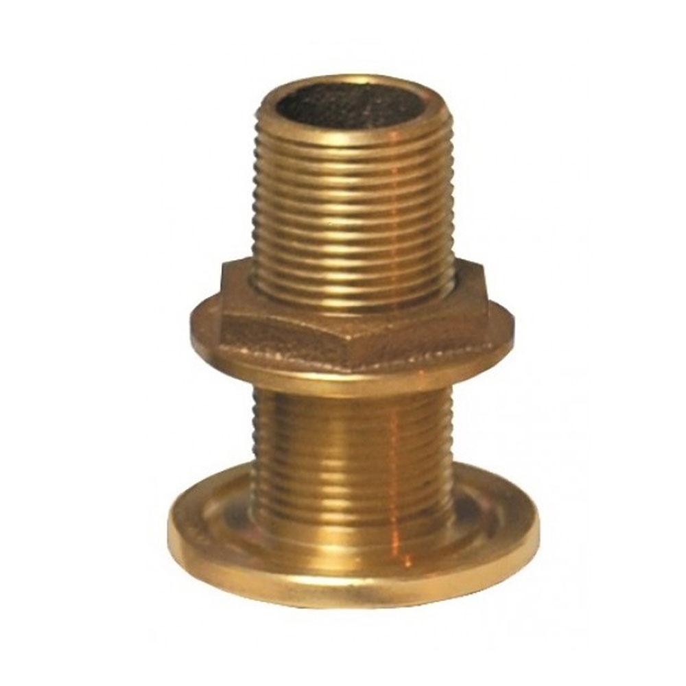 groco-fittings-13-mm-bronze