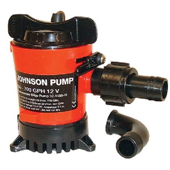 johnson-pump-cartridge-750-gph
