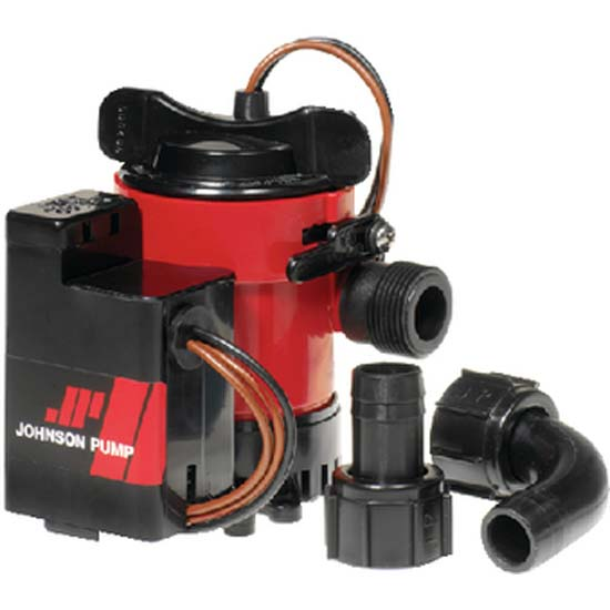 johnson-pump-combo-750-gph-with-automatic-electromagnetic-switch