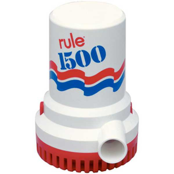 rule-pumps-1500-one-size-12v