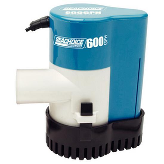 seachoice-automatic-2271-liters-h