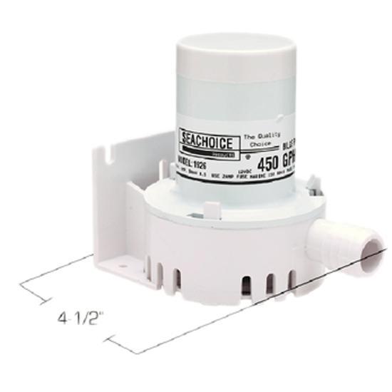 seachoice-mini-1703-liters-h