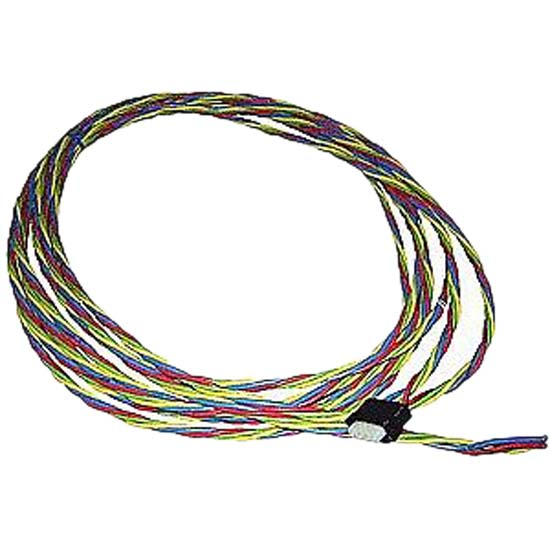 bennett-trim-tabs-wire-harness-22, 44.99 EUR @ waveinn-deutschland