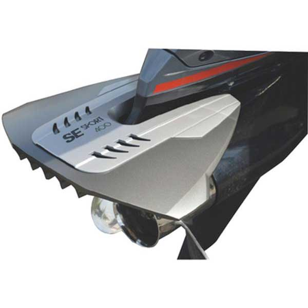 se-sport-hydro-foil-400-one-size-black