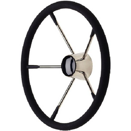 seachoice-15-destroyer-wheel-one-size-stainless-steel