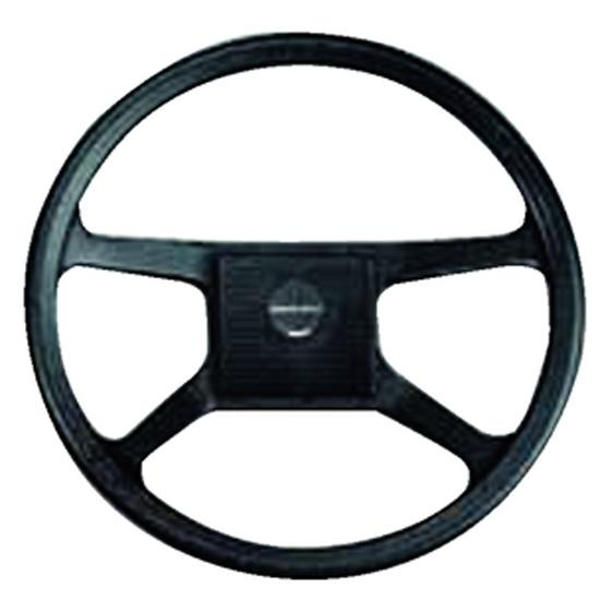 uflex-wheel-one-size-black